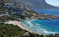 Llandudno Beach, Cape Town © Maxine Sheppard.jpg