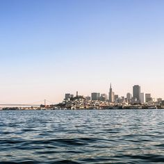 Cheapest places to travel each month of the year: San Francisco in November Cheap Travel Deals, Cheap Places To Travel, Budget Travel, Travel Hacks, Best Places To Live, The Places Youll Go, Places To See, Travel Divas, Low Cost Flights