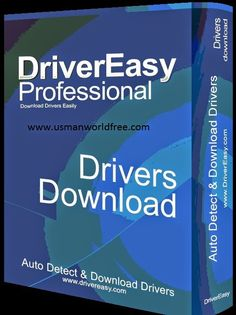 http://www.usmanworldfree.com/2015/04/DriverEasy-49141094-Software-Download-Software.html