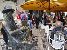 Lisboa e Porto entre os 10 melhores locais do mundo para beber café