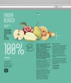 Fresh #webdesign http://webagencystuduo.com