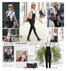 """""""Taylor Swift."""" by albacampbell ❤ liked on Polyvore"""