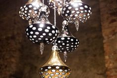 Fashion showroom in India - Sans Souci Pendant Chandelier, Pendant Lighting, Crystal Light Fixture, Fashion Showroom, Contemporary Light Fixtures, Simple Shapes, Metallic Colors, Wall Sculptures, Hand Blown Glass