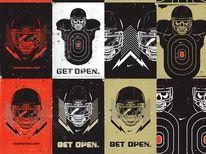 nike the opening 3 2 — Designspiration
