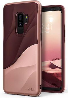 Galaxy S9 Plus [WAVE]