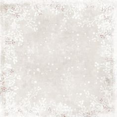 images attach c 9 105 224 Printable Scrapbook Paper, Papel Scrapbook, Scrapbooking, Printable Paper, Winter Background, Christmas Background, Paper Background, Textured Background, Snowflake Background
