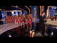 Miss America 2015 - Top 12 Miss Iowa announced around 1 minute into this video Miss Iowa, Miss America, Selfie, Concert, Videos, Music, Youtube, Top, Musica