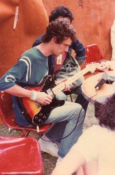 Soda Stereo, Music Aesthetic, Progressive Rock, Twenty One, Pretty Boys, The Beatles, Rock N Roll, The Twenties, Beautiful People