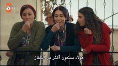 Funny Photo Memes, Funny Picture Jokes, Cute Memes, Funny Reaction Pictures, Funny Pictures With Captions, Funny Photos, Arabic Funny, Funny Arabic Quotes, Arabic Jokes