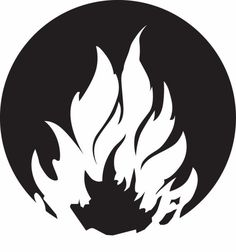 Dauntless_Faction Symbol copy.jpg