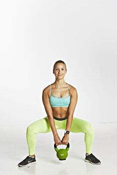 Lisää notkeutta ja voimaa? Tällä 6 liikkeen tehotreenillä onnistut   Me Naiset Keeping Healthy, Just Dance, Excercise, Healthy Habits, Personal Trainer, Health Fitness, Sporty, Running, Workout