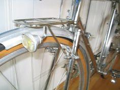 rene herse rack