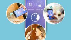 20 Cool Gadgets All Parents Should Own