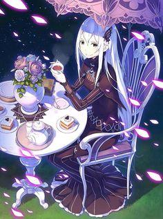 50 Meilleures Images Du Tableau Anime Wallpaper Anime Art Art Of