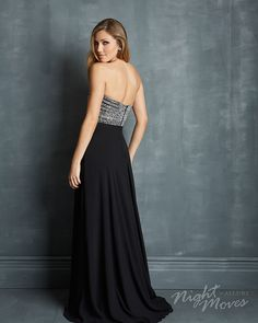 Madison James Collections: Style: 7041