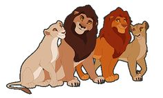Lion King Series, Lion King Story, The Lion King 1994, Lion King Fan Art, Lion King Movie, Lion Art, Disney Lion King, Lion King Images, Lion King Pictures