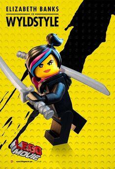 60 Best The Lego Movie Images Lego Movie Lego Legos