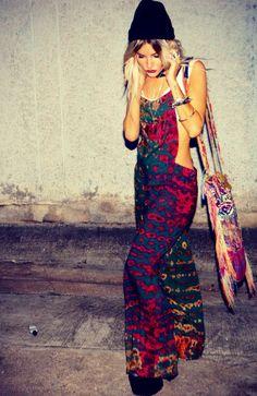 Dare Devil Overalls - Rat and Boa Rat And Boa, Gypsy Boots, Hippie Boho, Urban Hippie, Festival Fashion, Festival Style, Ibiza Fashion, Spirit Wear, Fasion
