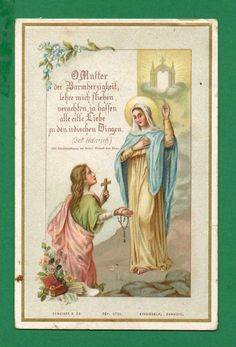 http://thumbs4.picclick.com/d/w500/pict/261023397643_/OUR-LADY-OF-MERCY-GIRL-W-CROSS.jpg