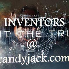 #Inventoranswers #honesty  #inventiond #patent  GO TO randyjack.com #successful #Walmart  #etsyinventors #inventionhelp #marketinghelp