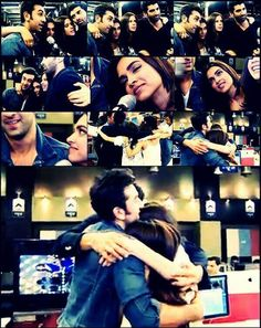 Yjhd gang... Awsome movie watched it so many times