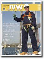 JVW Magazine is het complete business en lifestyle magazine en corporate magazine van Wiko Isolatietechniek en steigerbouw. JVW Magazine verschijnt twee maal per jaar en nu ook op iPad met Tablisto.