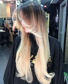 Che Dire Di Questi Splendidi Capelli...Favolosiiiii...Meravigliosiiiii...Diviniiiii.....Extension Più Sfumature Blond Erry e G Parrucchieri....Tutti Possiamo Essere Parrucchieri....Ma Lo Stile è Di Pochi...!!!#erryegparrucchieri#work#love#hair#passione#beautyhair#hairstylist#cool#tendenza#arte#change#blogger#look#fashion#salone#creativity##napoli#salerno#caserta#portici#aversa#battipaglia#benevento#sorrento#amalfi#nola#bacoli#