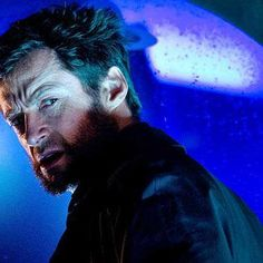 Wolverine 3 producer confirms film will be R-rated 'like a Western in its tone' http://shot.ht/278BUWu @EW