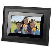 Kodak 10.2 Photo frame Digital Photoframe Kodak 10.2 Photo frame Digital Photoframe http://www.comparestoreprices.co.uk/other-products/kodak-10-2-photo-frame-digital-photoframe.asp