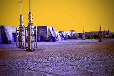 Buy Abandoned Film Set, Tunisia, Digital Art (C-Type) by Stephen Conroy on Artfinder. Discover thousands of other original paintings, prints, sculptures and photography from independent artists.