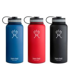 The Tkaro Glass Water Bottle With Stainless Steel Cover Is An Ode To Pure Simple Beauty Of Clean Lines Sleek De
