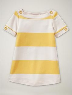 Can't wait to get this for my sweet girl~ One of the cutest dresses I've seen
