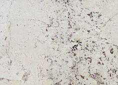 Alaska Extra Granite-Brazil