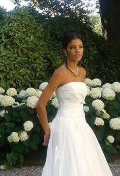 Azzurro cielo i dettagli della mia Collezione sposa 2015.... Alessandro Tosetti www.tosettisposa.it Www.alessandrotosetti.com #abitidasposa #wedding #weddingdress #tosetti #tosettisposa #nozze #bride #alessandrotosetti