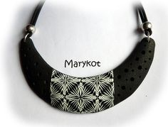 Explore marykot's photos on Flickr. marykot has uploaded 167 photos to Flickr.