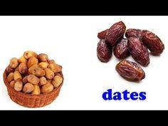 comment grossir des hanches rapidement - YouTube Cooking Stores, Healthy Weight Gain, Make It Yourself, Food, Vaseline, Breast, Fitness, Essen, Petroleum Jelly