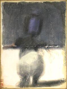 Gilles Rocher - Tropobor - Qui