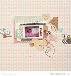 Love+You+by+Maggie+Holmes+>>+Studio+Calico+May+Kit+by+MaggieHolmes+@2peasinabucket