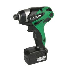 Special Offers - Hitachi WH10DL 10.8-Volt Cordless Lithium-Ion Micro Impact Driver For Sale - In stock & Free Shipping. You can save more money! Check It (October 31 2016 at 05:09AM) >> http://drillpressusa.net/hitachi-wh10dl-10-8-volt-cordless-lithium-ion-micro-impact-driver-for-sale/