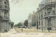 Dropbox - reims_boulevardlundy_1905.jpg