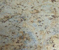 Colonia Cream 2cm /sf - NEWbckitchenbath Types Of Countertops, Quartz Countertops, Kitchen Countertops, Kitchen Cabinets, Kitchen Reno, Kitchen Items, Kitchen Remodel, Termite Control, Future House