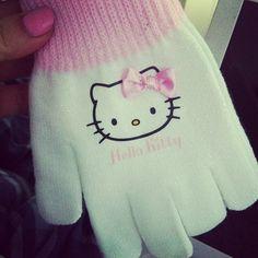 HK Gloves