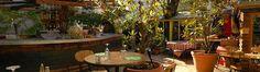 La terrasse Campagne http://www.123terrasse.fr/campagne #coffee #bar #restaurant #soleil #terrace #Lyon #spot #sun #jardin #garden