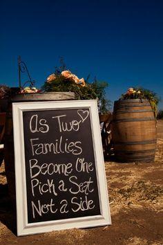 Colorful Ranch Wedding  Wedding Real Weddings Photos on WeddingWire