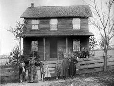 Old Photos Fashion Native Americans - Photos Vintage, Antique Photos, Vintage Photographs, Old Pictures, Old Photos, Life Pictures, Westerns, Old Fashioned Photos, Vintage Farm