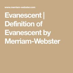 Diffident | Definition Of Diffident By Merriam Webster | Who Knew? |  Pinterest | Merriam Webster And Definitions