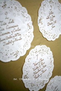 Foto de Sí, Diseña Tu Boda - http://www.bodas.net/organizacion-bodas/si-disena-tu-boda--e21636