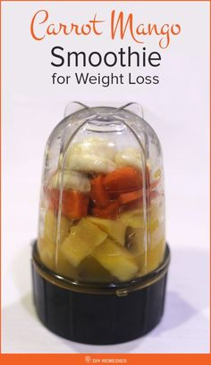 Help to reduce the stored fat and also cut down the calorie – intake to lose your excess weight.