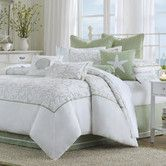 Found it at Wayfair - Brisbane Bedding Collection