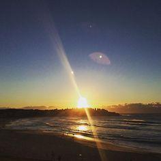 You are my SUNSHINE #bondi #bondibeach #bondisunrise #beach #sea #surf #surfing #sand #sunrise #spring by aprillaq http://ift.tt/1KBxVYg